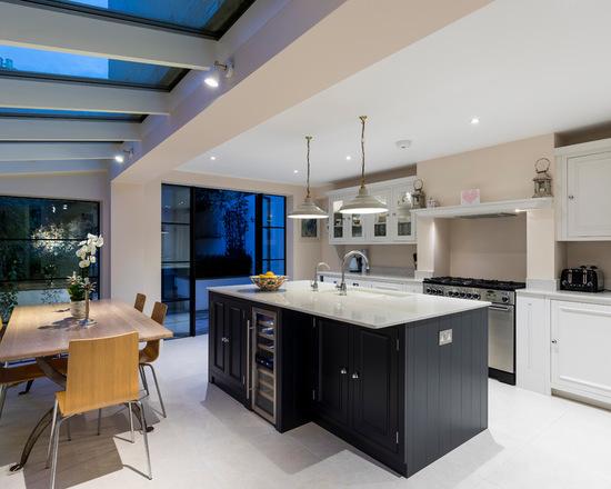 6e417b990803a768_4684-w550-h440-b0-p0--transitional-kitchen
