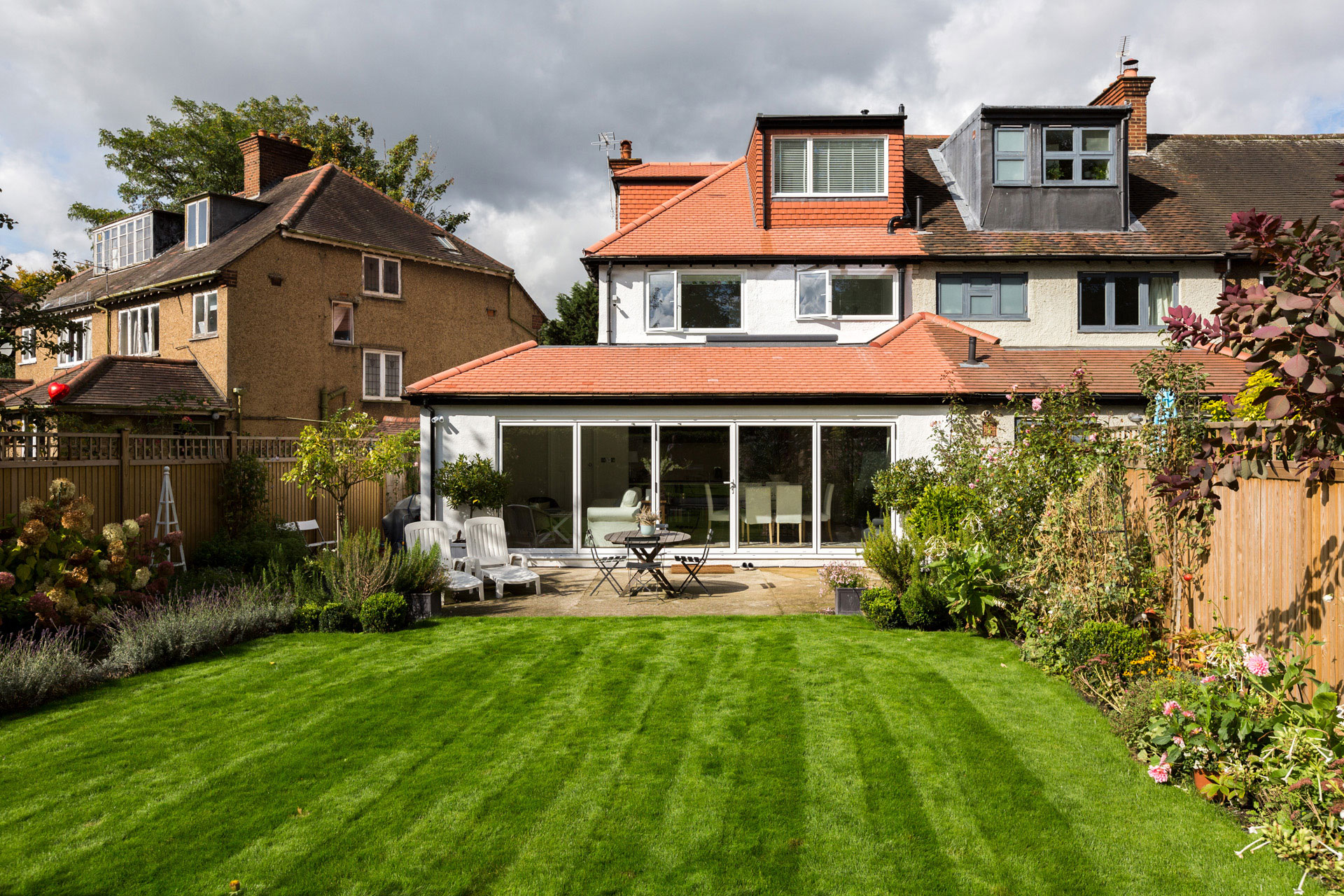 Acton-domestic-extension-and-loft-conversion