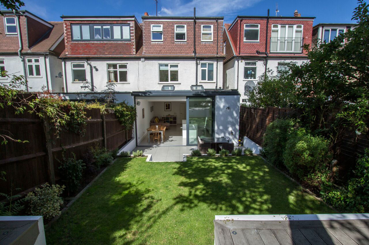 Brixton-domestic-refurbishment-and-extension