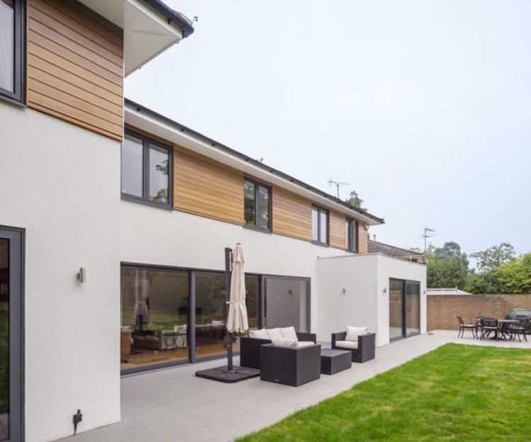 kingston-upon-thames-refurbishment