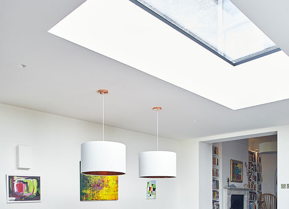 https://www.structures-made-easy.co.uk/wp-content/uploads/2019/07/roof-window.jpg
