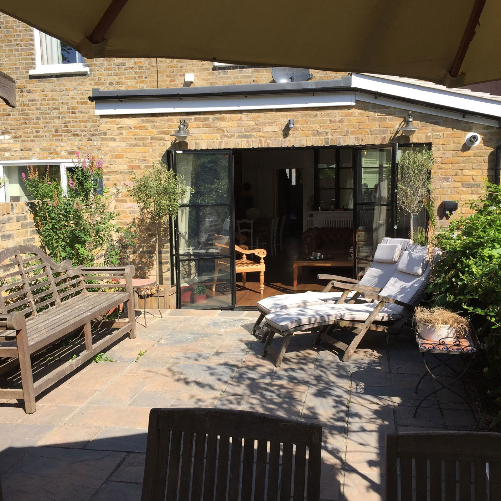 west-ealing-refurbishment-and-extension